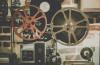 18+-At-The-Movies