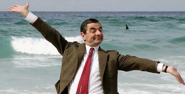 Mr-Bean-640x326.jpg
