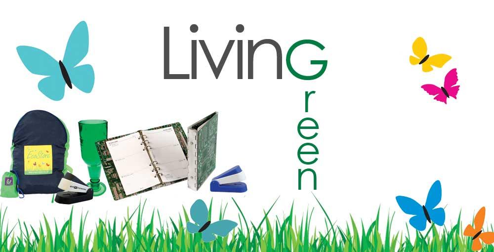 Living-Green