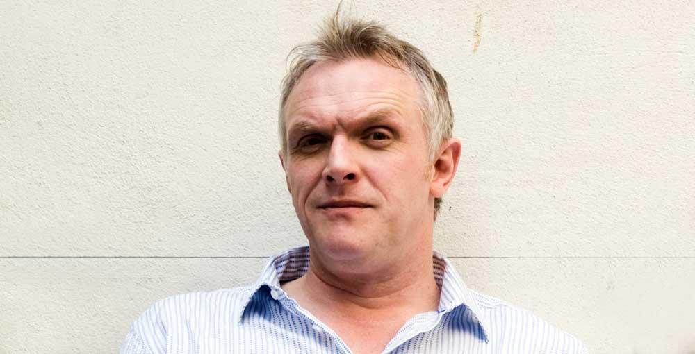 Greg-Davies