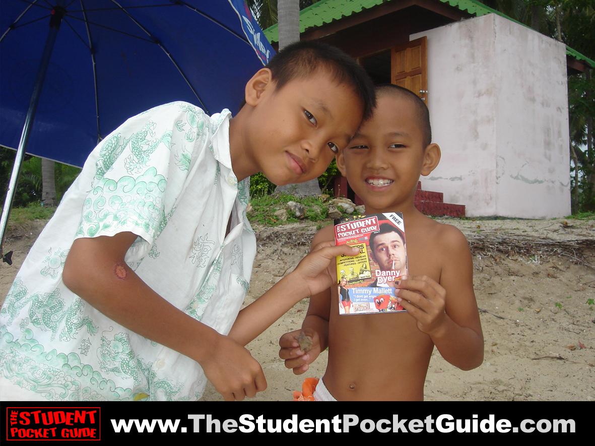 Issue-4-Thailand