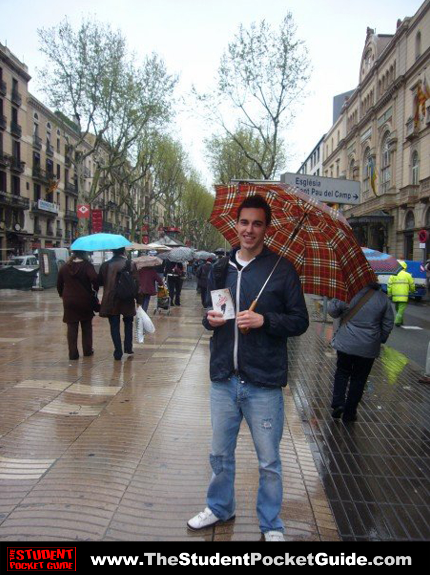 Issue-5-Barcelona