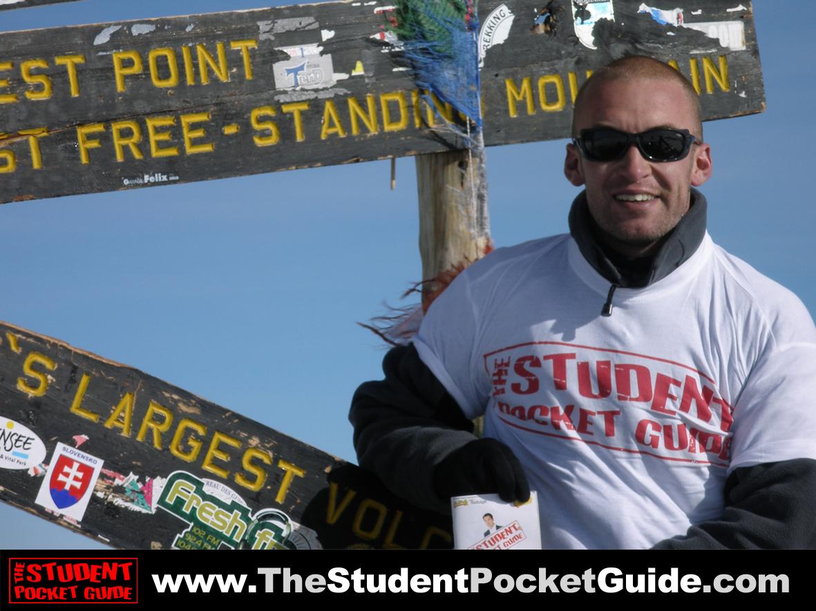 Issue-5-Mount-kilimanjaro