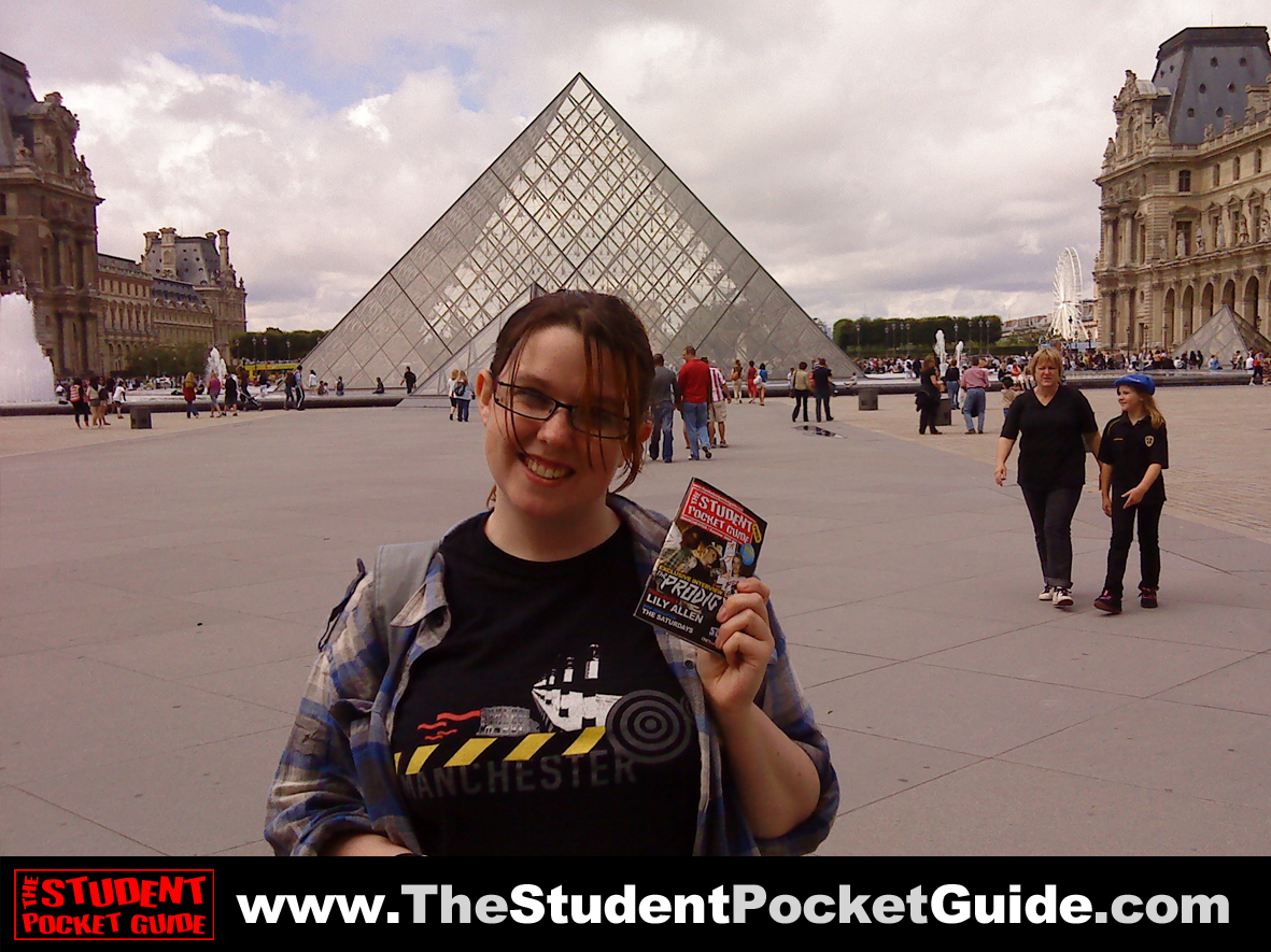 Issue-12-Greece The Student Pocket Guide_SPG on Tour_