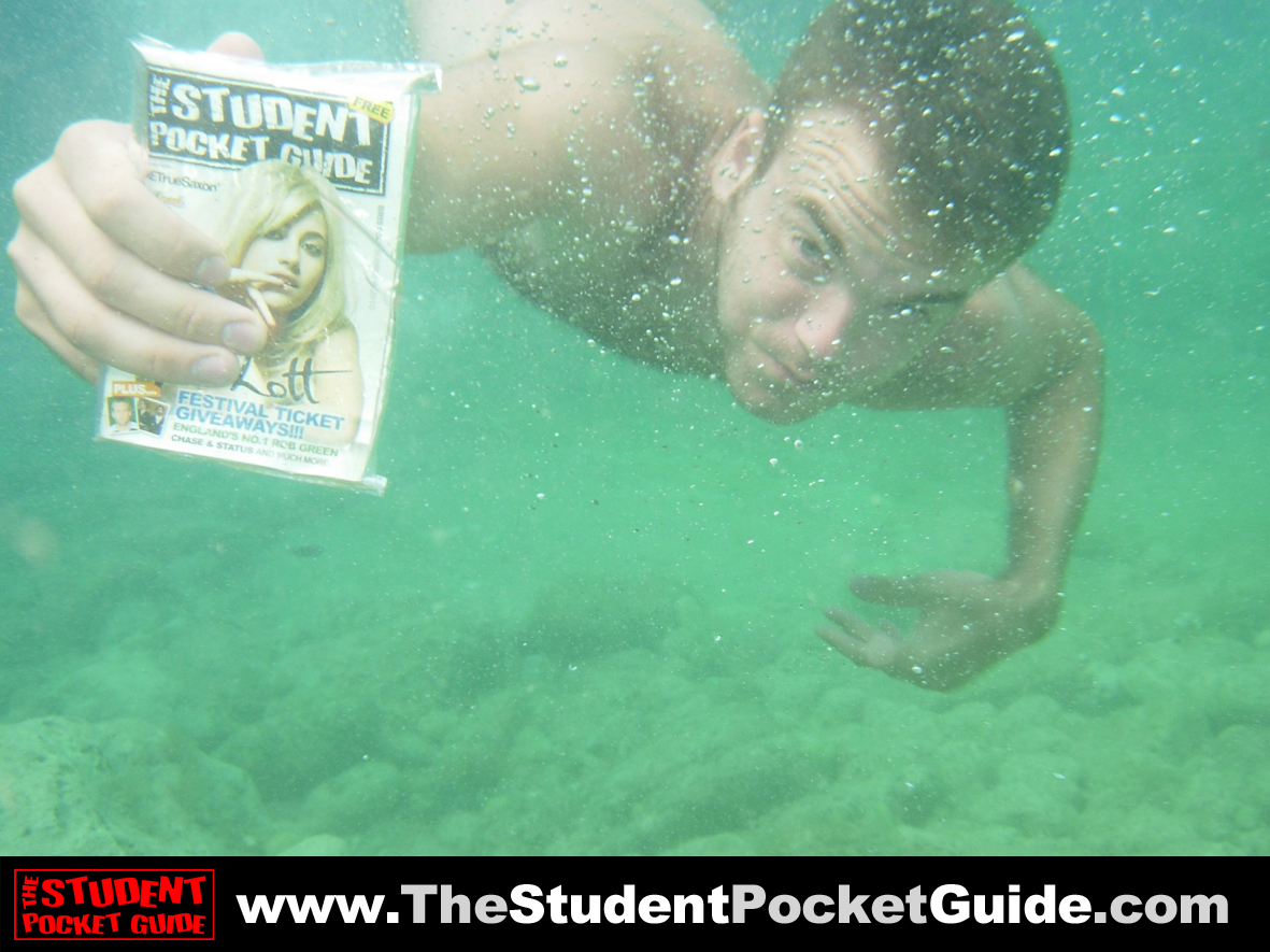 Issue-15-Albania3 The Student Pocket Guide_SPG on Tour_