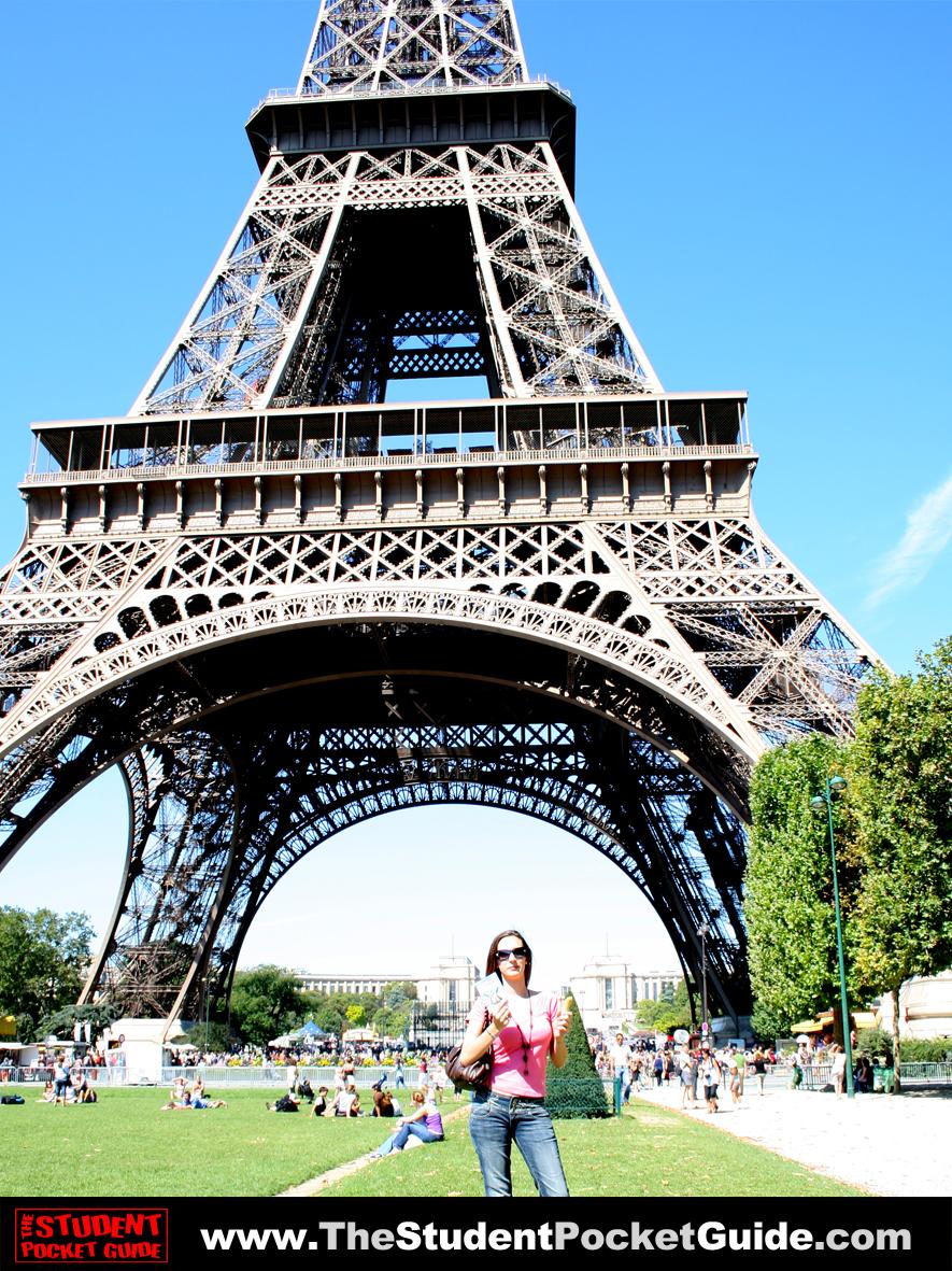 Issue-6-Eiffel-Tower-Paris