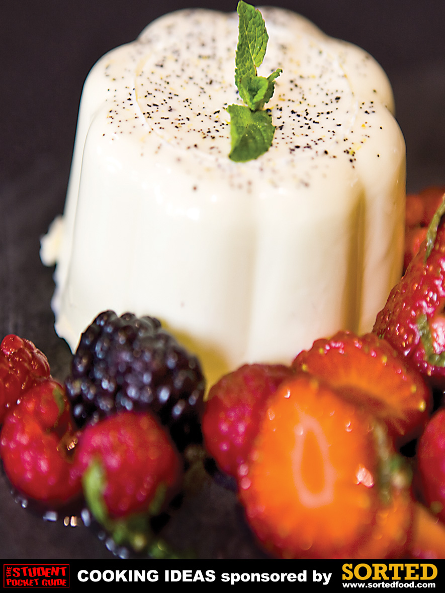 Vanilla-Pannacotta_Student Recipe_SORTED
