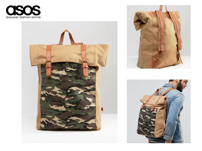 4-camo-backpack-asos