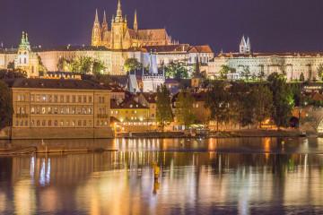A-Long-Weekend-In-Prague