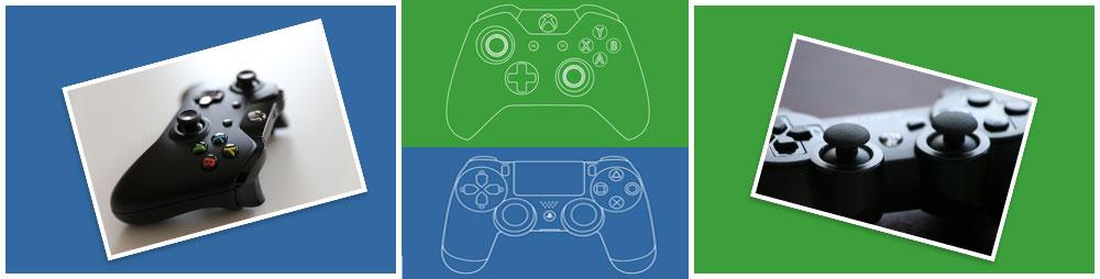 Anticipated-Games-of-2015