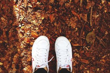 Autumn-Fashion