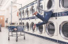 Balancing-Student-Life