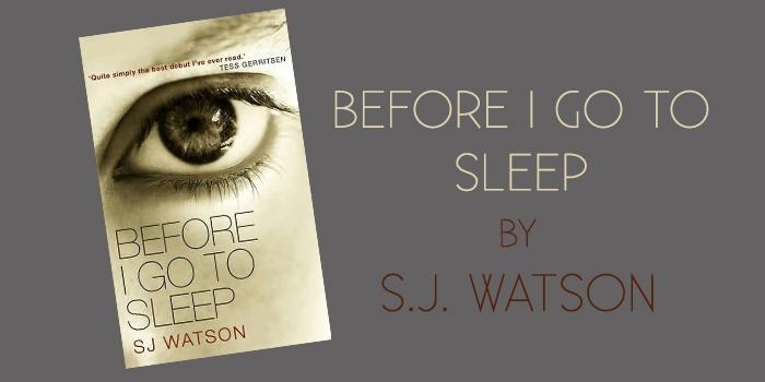 Before-I-Go-To-Sleep-Image