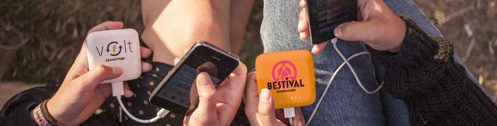 Bestival-Festival-2015-Mobile-Charger