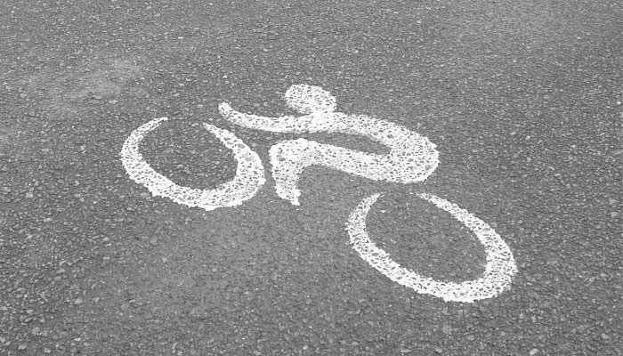 Bike-Web-Image