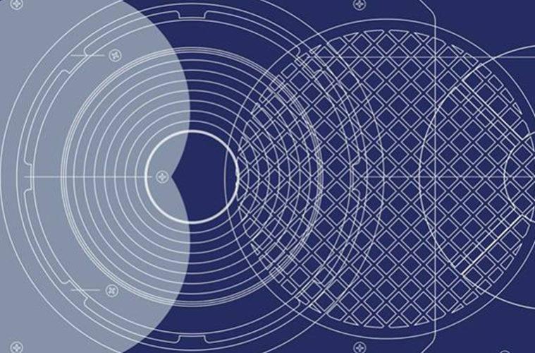 Blueprint festival 2017 blueprint malvernweather Choice Image