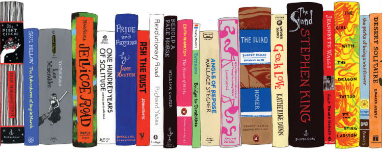 -Bookshelf-