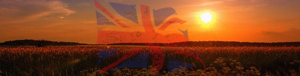 British-Summer