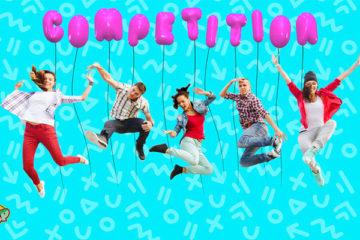 99 JUMP