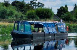 Camboats