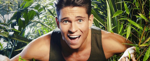 Can Joey Essex do it?