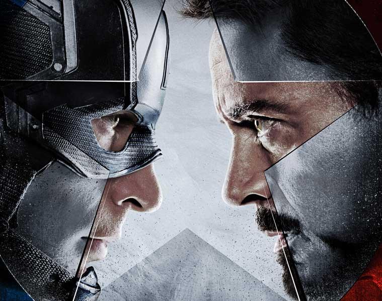Captain-America-Civil-War-Movie-Review-2016