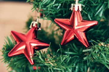 Christmas-Advice-You-Should-Laminate