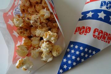 Christmas-Movies-2015