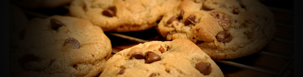 Cookie-Header