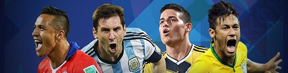 Copa-America