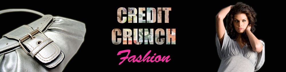 Credit-Crunch-Fashion