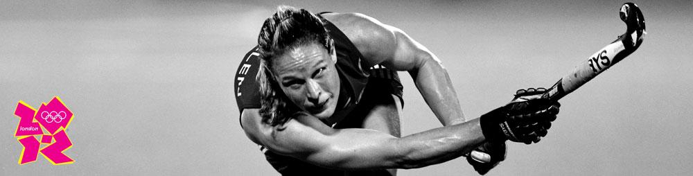 Crista-Cullen-London-Olympics-2012