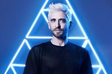 DJ-Fresh-Interview