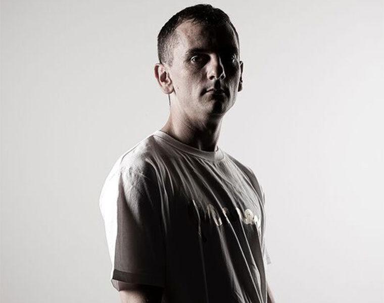 DJ Hazard