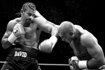 David-Haye