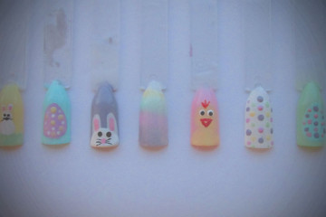 Easter-Nail-ARt