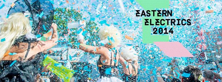 Eastern-Electrics