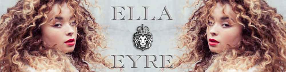 Ella-Eyre-Together-HEADER-IMAGE
