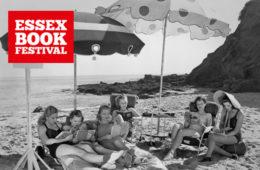 Essex Book Festival