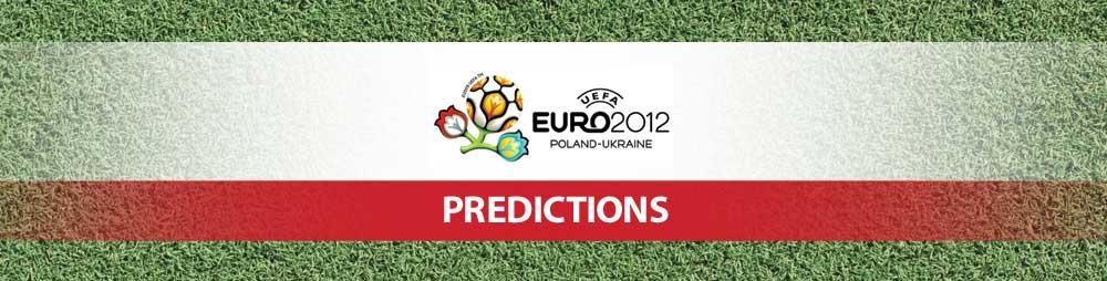 Euro-2012-predictions