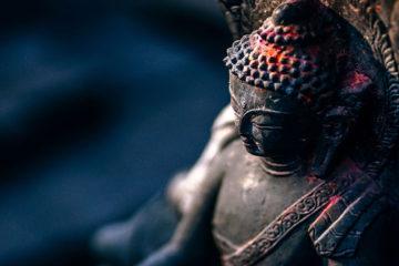 FEATURE_Buddha