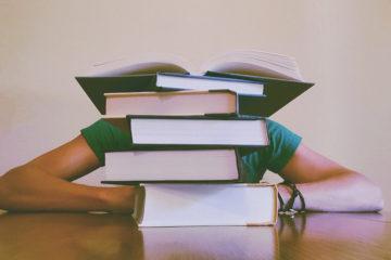 Sleep to Study