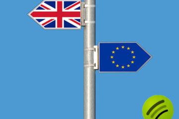 brexit playlist