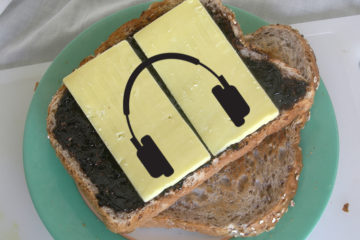 Classic Cheese Playlist