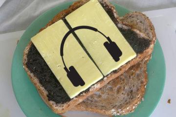 cheesy playlist
