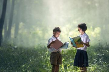 children books quotes