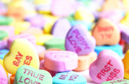 FEATURE_Trending_Valentines-2