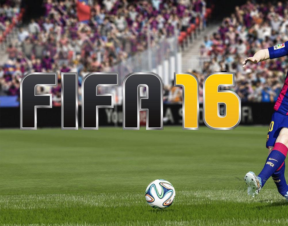 FIFA-16-Demo-Release
