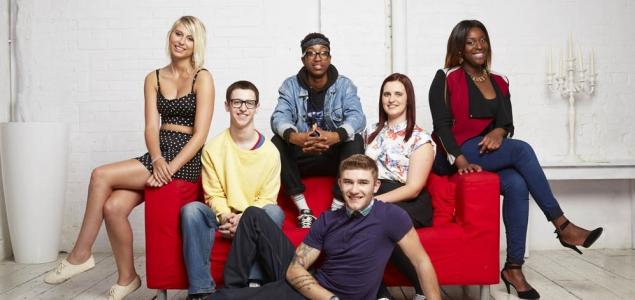 FRESHERS_ITV2