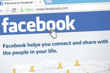 Facebook-Employability